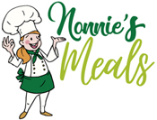 Nonnie's Meals